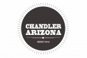 Chandler, AZ
