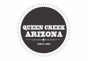 Queen Creek, AZ