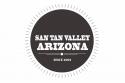San Tan Valley, AZ