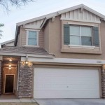 Great Home for Sale in Gilbert, Arizona