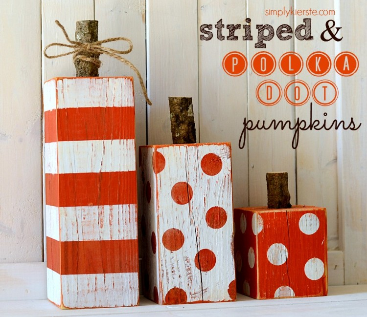 What A Seriously Adorable Decoration Pretty Easy To Do And There Are Ideas For Other Holidays On The Blog As Well