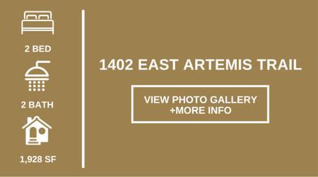 1402 E Artemis Trail
