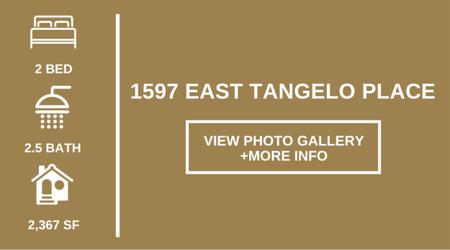 1597 E Tangelo Place