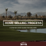 The Home Selling Process: A Step-by-Step Guide