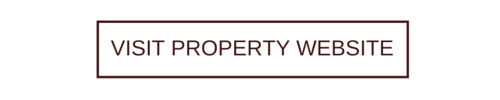 Visit Property Website Button