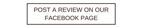Post a Review Button
