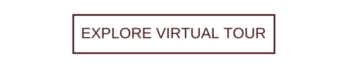 Explore Virtual Tour Button