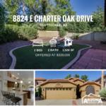 Pending Sale | Beautiful Scottsdale Home with Amazing Cul-de-Sac Location