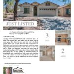 Amazing Power Ranch MOVE-IN Ready home!