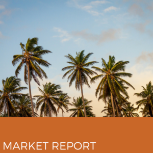 March 2018 | East Valley Market Report