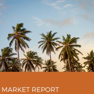 October 2018 Real Estate Market Report