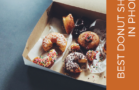 Best Donut Shops in Phoenix