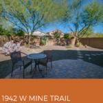 Featured Listing | Pride of Ownership in Norterra in Phoenix!