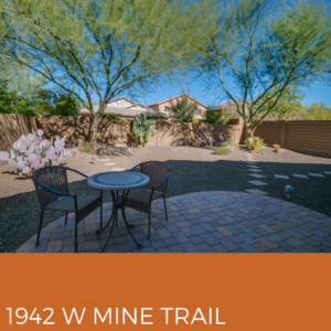 Price Reduced | Pride of Ownership in Norterra in Phoenix!