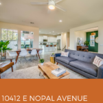 New to Market | Charming home in the Popular Master Planned Community of Mulberry