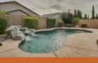 New to Market | Spotless, Turn-key Mesa Home on Oversized Homesite