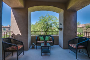 Pending Sale | Gated Townhome Centrally Located to Downtown Phoenix and ASU