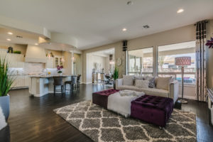 NEW TO MARKET | Genova Plan with Stunning Details at Encanterra®