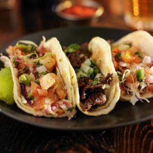 The Best Mexican Restaurants in Phoenix