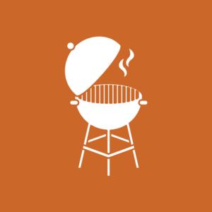 Backyard Barbecue Ideas