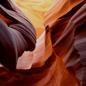 Natural Wonders in Arizona