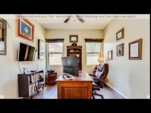 Pending Sale | Stunning Home in Encore at Eastmark