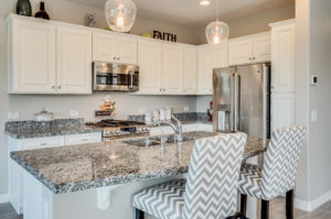 NEW TO MARKET | Bright, Open Floorplan Home at Encanterra®
