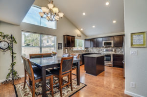 PENDING SALE | Spacious Home at Superstition Meadows in Gilbert